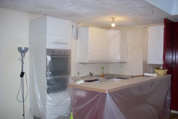 peintre en batiment travaux de renovation ile de france et paris. Black Bedroom Furniture Sets. Home Design Ideas