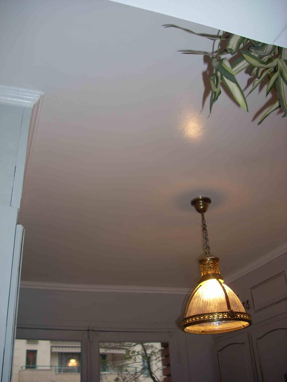 renovation cuisine et salle de bain le perreux sur marne - Faux Plafond Salle De Bain Humidite