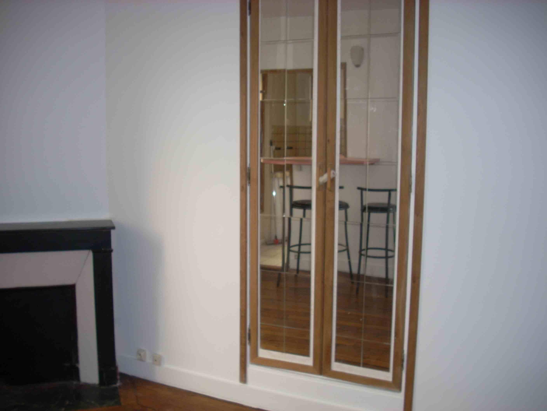 peinture blanc mat id e inspirante pour la conception de la maison. Black Bedroom Furniture Sets. Home Design Ideas