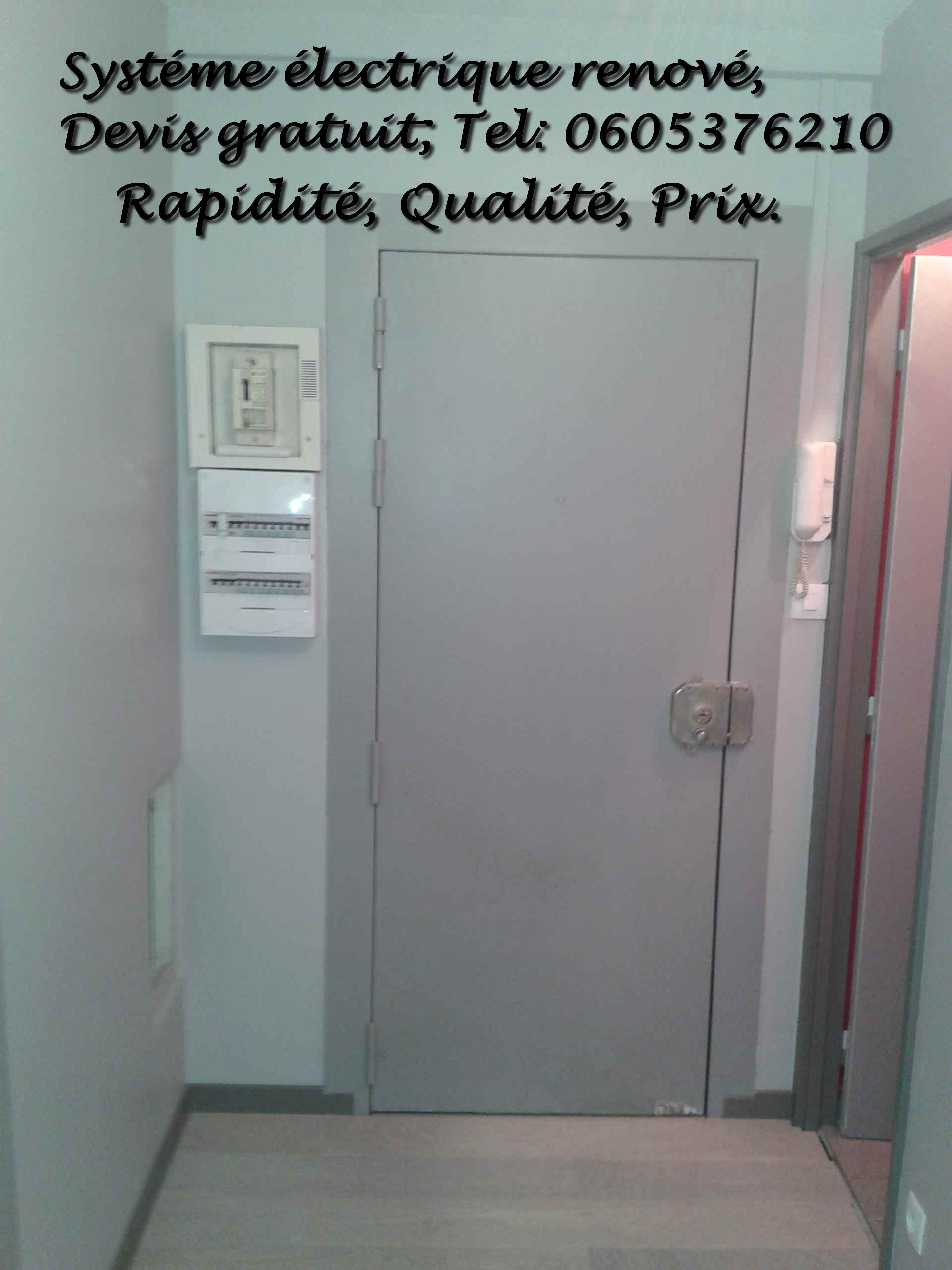 batipeintre.com/wp-content/uploads/2014/07/Rénovation-systeme-electrique-devis-gratuit-assurance-décenale.jpg