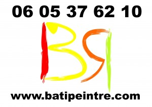 Batipeintre Renovations 0605376210